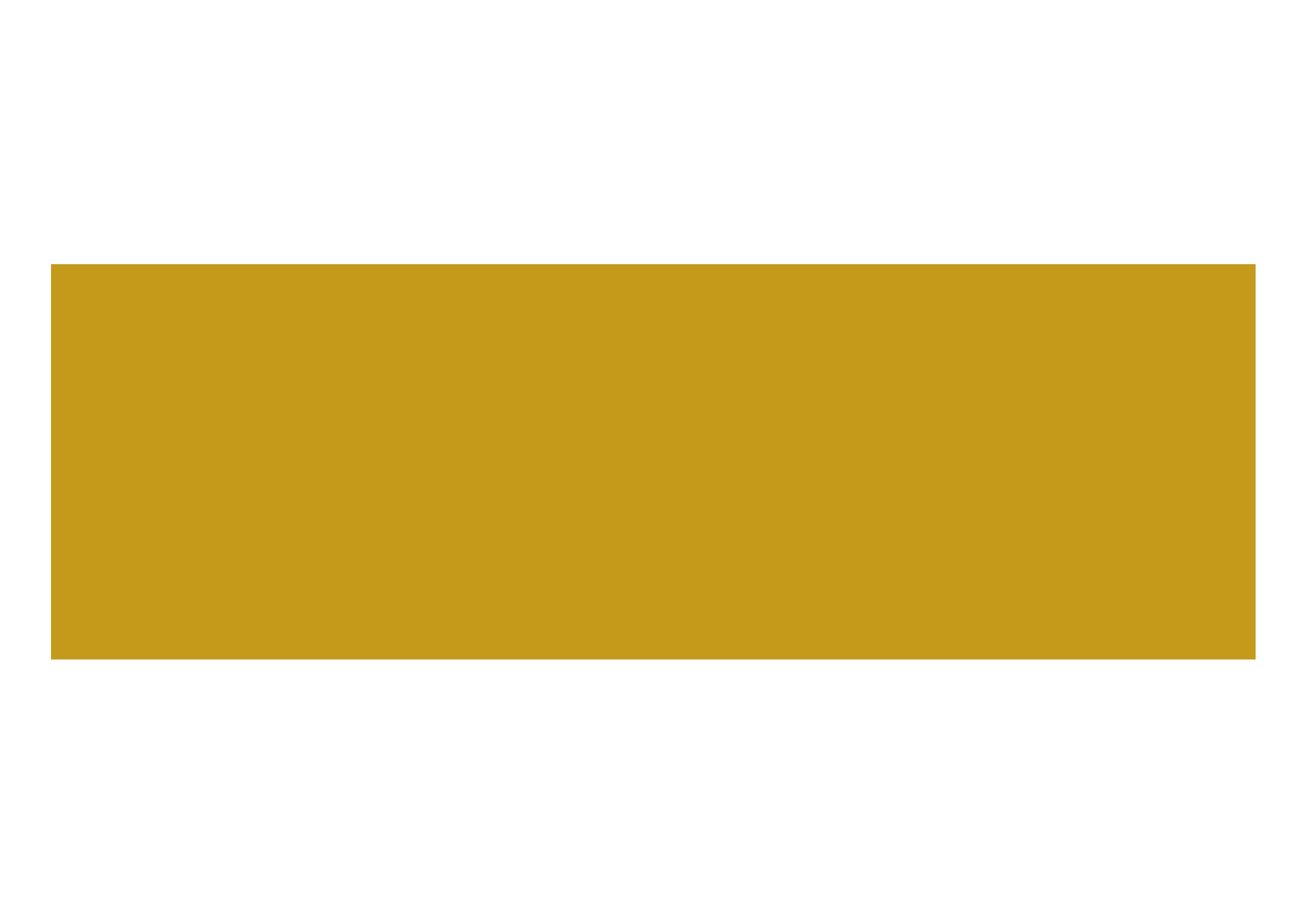 MAIBA Logo